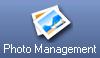 Photo Management