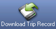 Download Trip Record