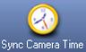 Sync Camera Time