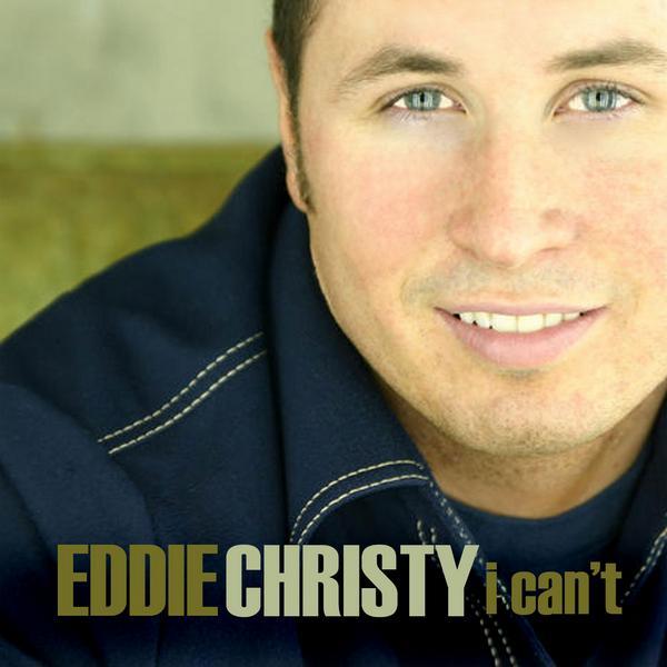 Eddie Christy