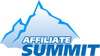 Affiliate Summit Westt