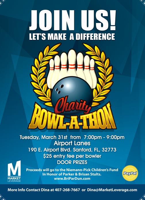bowlinghandout_1