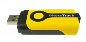 PhotoTrackr-Mini