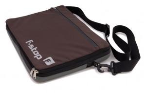 F-Stop Gear - Computer Sleeve - Computer Bag