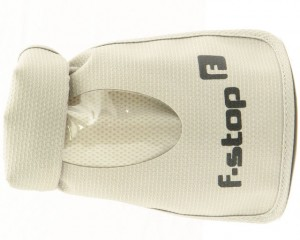F-Stop Gear - á GluG - Waterproof Camera Case