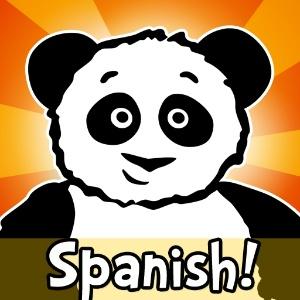 Little Pim Spanish