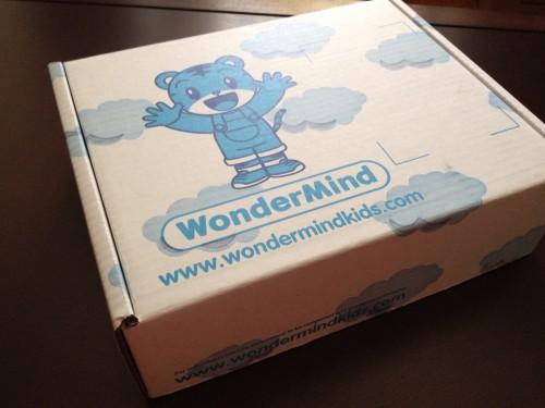 WonderMind Kids