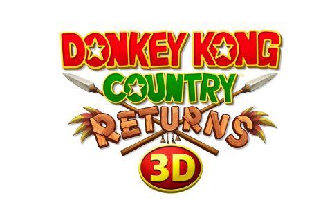 DKCountryReturns3D_logo01[1]