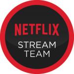 Stream Team Badge
