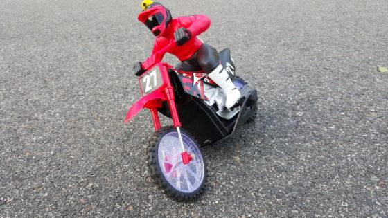 Xtreme Cycle Moto-Cam