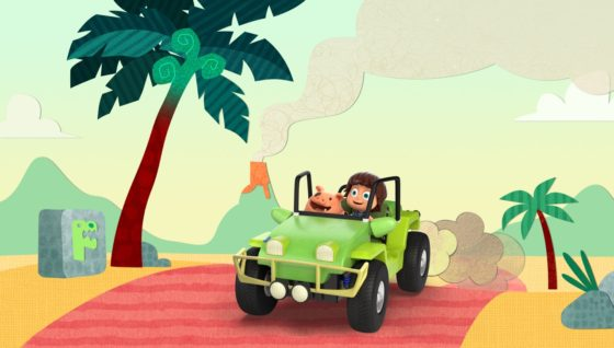 Dino World_Monty_JJ_Jeep