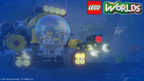 LEGOWorlds_DISCOVERUnderwater
