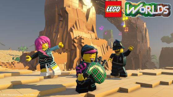 LEGOWorlds_TOGETHER